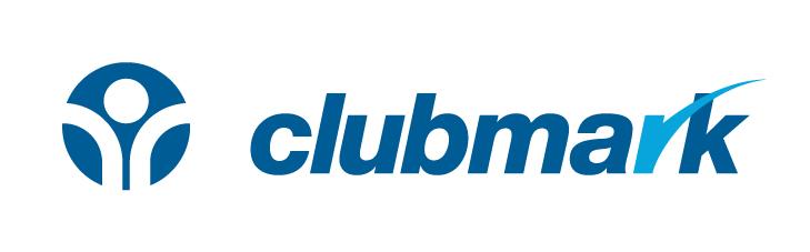 ClubMark_CMYK 2013